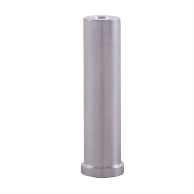 Whidden Bullet Pointing Sleeve - Whidden Bullet Pointing Sleeve, 7mm