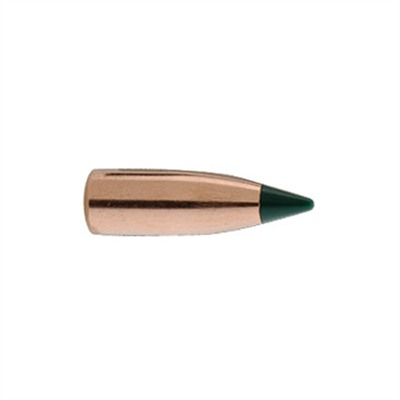 Bulk Bullets - .257 Cal 70 Gr Blitzking Qty 500