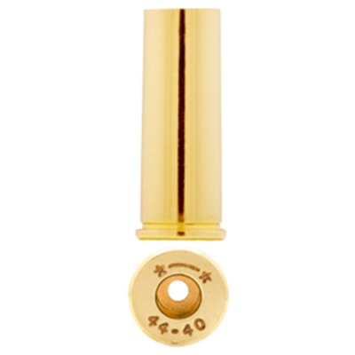 Starline Brass - Starline 44-40 Pistol Brass 100/Bag