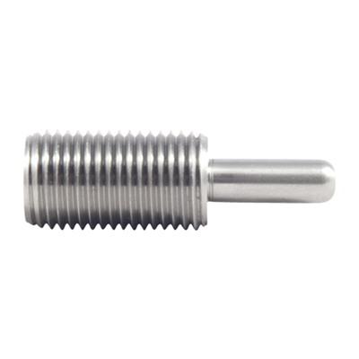 Neck Turning Mandrels - Hornady Neck Turning Mandrel, .22 Cal
