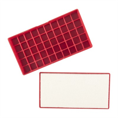 Nornady Case Care Kit & Supplies - Case Lube Pad & Loading Tray