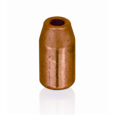 Berry's Plated Pistol Bullets 45 Acp 200gr Hp Plated Pistol Bullets U.S.A. & Canada