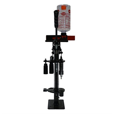 Mec 600 Slugger Single Stage Shotshell Press - Mec 600 Slugger 12 Gauge Press