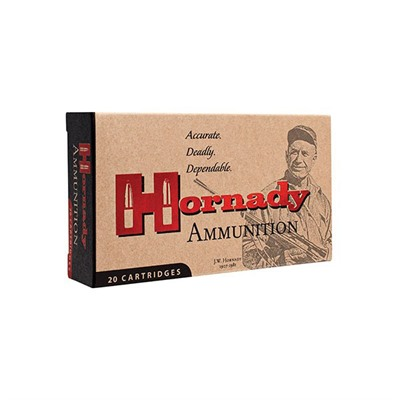 Custom Rifle Ammo - 30-378 Weatherby Mag 180gr Gmx 20/Box