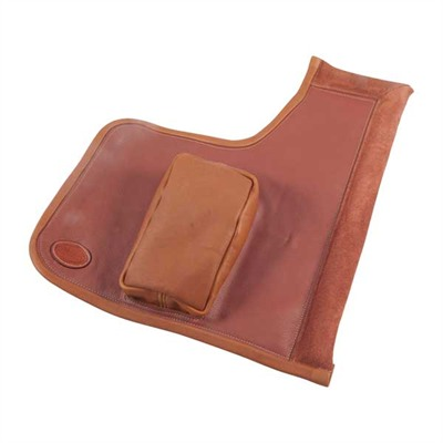 Edgewood Shooting Bench Mats - Edgewood Shooting Bench Mat - Sinclair (Right-Hand Shooters)