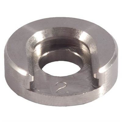 Sinclair Priming Tool Shell Holders - Stainless Shellholder Ppc Family, .22 Ppc, 6mm Ppc