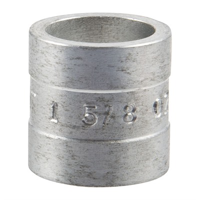 Field Load Bushings - Hornady Field Load Bushings, 1-5/8 Oz