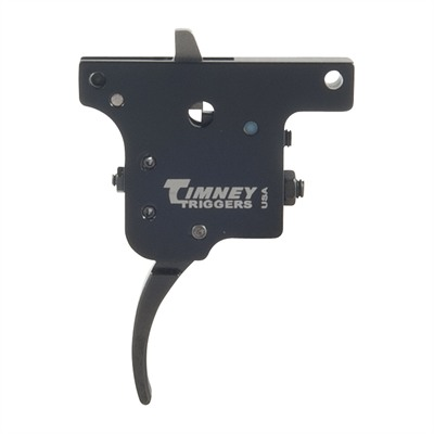 Winchester 70 Triggers - Win 70 Moa Trigger
