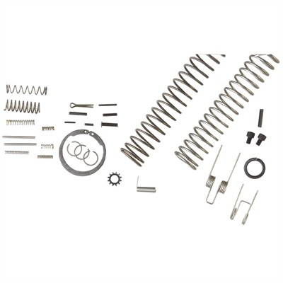 Ar-15/M16 Small Parts Kit - Small Parts Kit